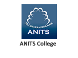 ANITS College