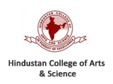 HCAS College